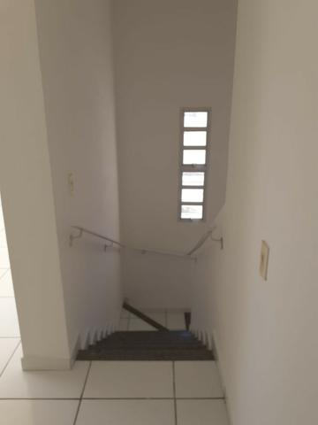Alugo Casa Duplex no Residencial Vanda Gondim - Mossoro - RN - Foto 16