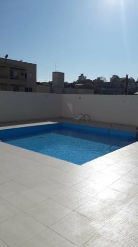 Apartamento com 03 dormitórios em Chapecó/SC - Foto 15