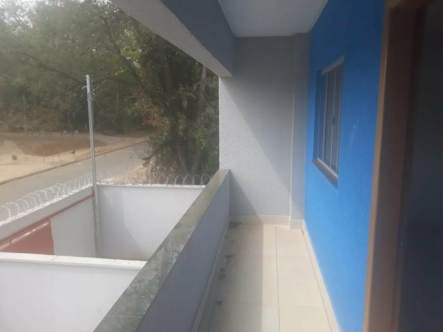 Oportunidade Casa no Jd.Itaipu
