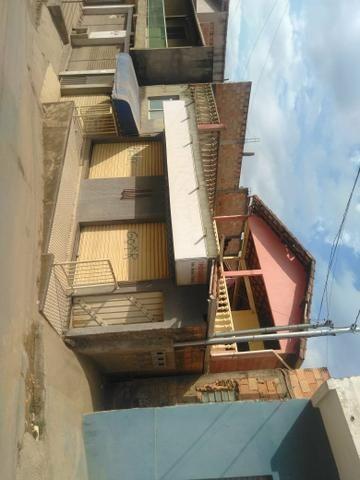 Casa com 2 Lojas. Chácaras Del Rey, Contagem