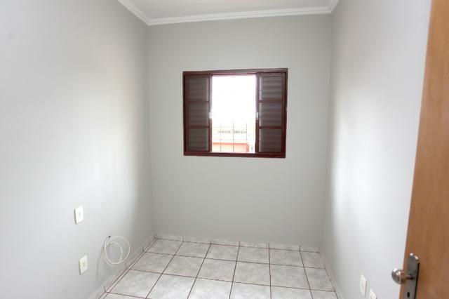 Apartamento com 3 quartos no Parque dos Bandeirantes, Ribeirão Preto - Foto 5