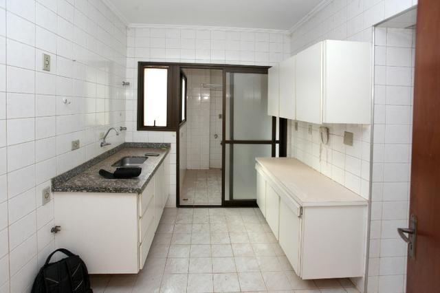 Apartamento com 2 quartos no Centro de Ribeirão Preto - Foto 11