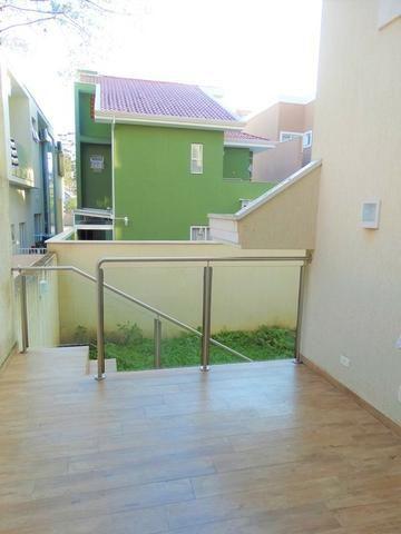 Excelente Casa em Condominio - Boqueirão - Foto 16
