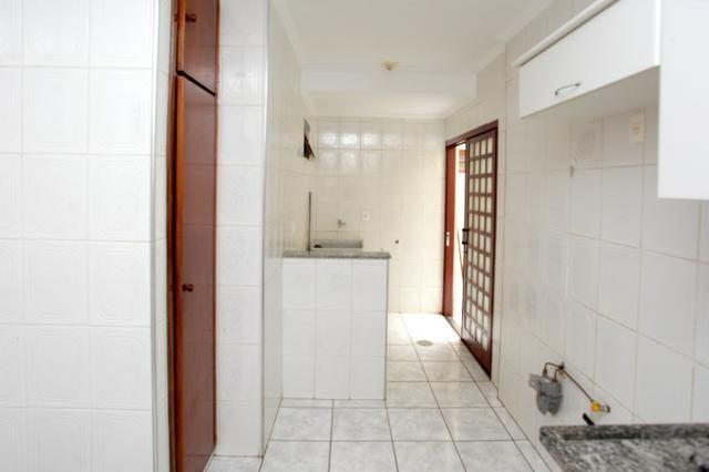 Apartamento com 3 quartos no Parque dos Bandeirantes, Ribeirão Preto - Foto 9