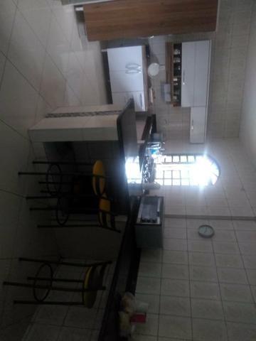 Casa com 2 Lojas. Chácaras Del Rey, Contagem - Foto 13