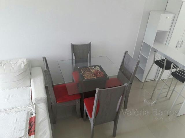 Oferta! Apartamento com 2 dormitorios nos Ingleses do Rio Vermelho - Foto 12