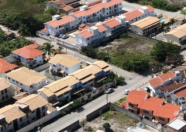 Ótima Casa com 3 suítes no paraíso dos pataxós Porto Seguro! - Foto 13