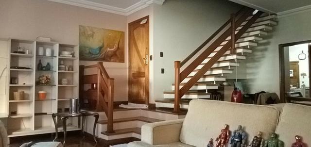 Apartamento a venda 3 dormitório Santa Cecilia - Urgente - muito lindo Cod 336094