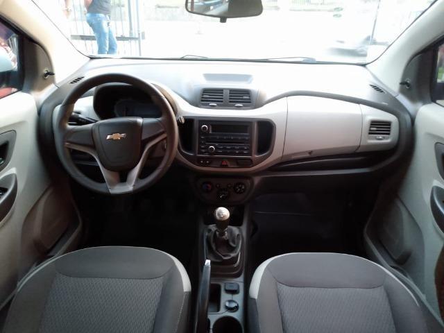 Gm - Chevrolet Spin LT 1.8 2013 - completa - Foto 3