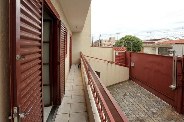 Apartamento com 3 quartos no Parque dos Bandeirantes, Ribeirão Preto - Foto 3