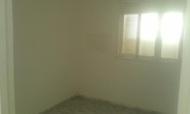 Casa em Vila Isabel, 01 Quarto, Sala etc // 650 metros do Shopping Boulevard Iguatemi - Foto 5