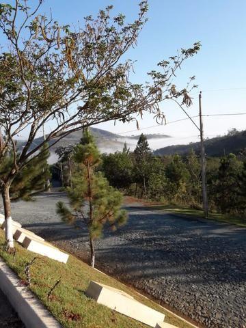 Vendo Lote Condominio Vale Da Mata Rio Acima - Foto 17