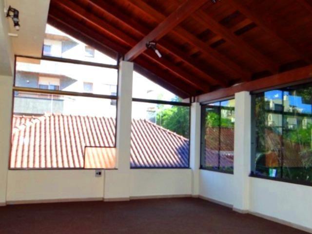 Casa à venda com 5 dormitórios em Higienópolis, Porto alegre cod:4440 - Foto 8