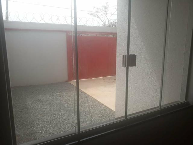 Oportunidade Casa no Jd.Itaipu - Foto 7