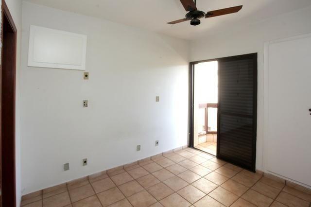Apartamento com 2 quartos no Centro de Ribeirão Preto - Foto 3