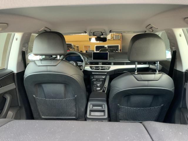 Audi A5 Sport Back Ambiente 6.000 km - Foto 9