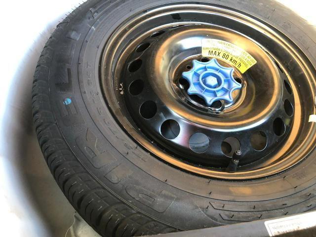 Hb20 16/16 automático:Particular,Pneus Novos e Extra - Foto 14