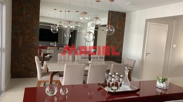 Apartamento à venda com 3 dormitórios cod:1030-2-79730