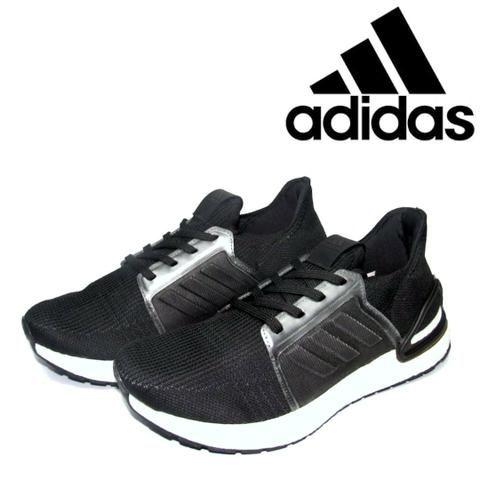 Tênis adidas yzzy masculino do 38 o 43 - Foto 2