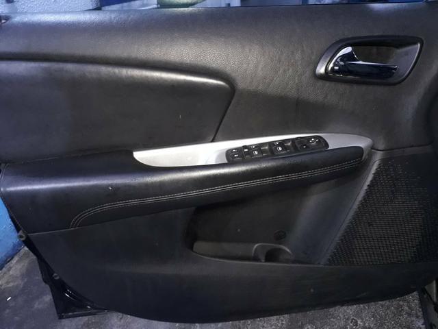 Fiat Freemont Emotion 2012 - Foto 10