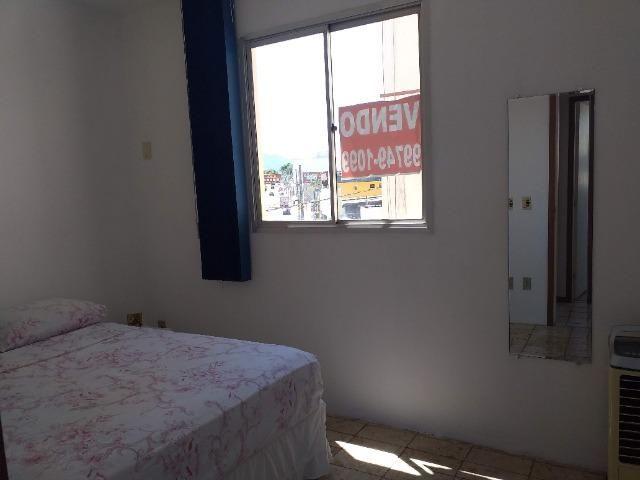 3 Quartos/Suite/varanda Cond. Residencial Gardem - Foto 7