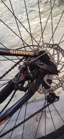South bike - Foto 3