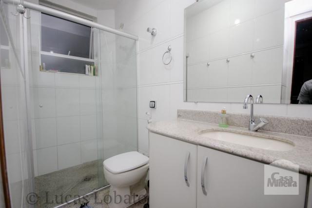 Apartamento à venda com 3 dormitórios em Gutierrez, Belo horizonte cod:257184 - Foto 19