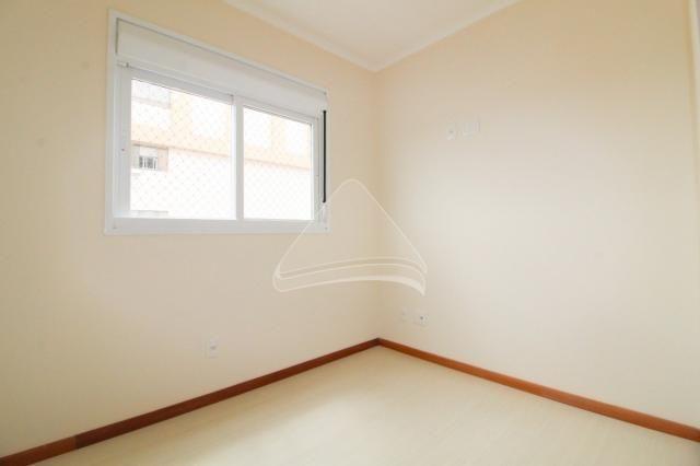 Apartamento para alugar com 3 dormitórios em Centro, Passo fundo cod:13851 - Foto 10