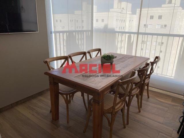 Apartamento à venda com 3 dormitórios cod:1030-2-79730 - Foto 11