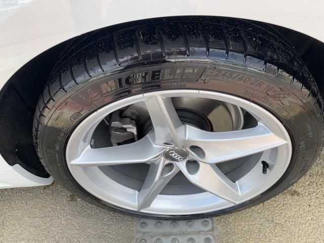 Audi A5 Sport Back Ambiente 6.000 km - Foto 14