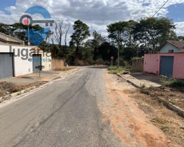 Terreno à venda com 0 dormitórios em Jardim riviera, Aparecida de goiânia cod:360386 - Foto 7