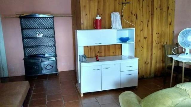 Casa no Cassino - Foto 6