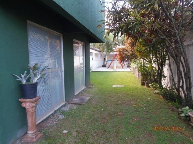 Apartamento à venda com 2 dormitórios em Itacorubi, Florianópolis cod:79621 - Foto 14