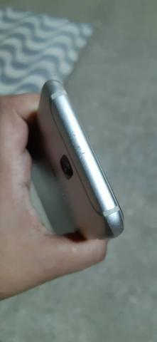Celular Samsung j5pró