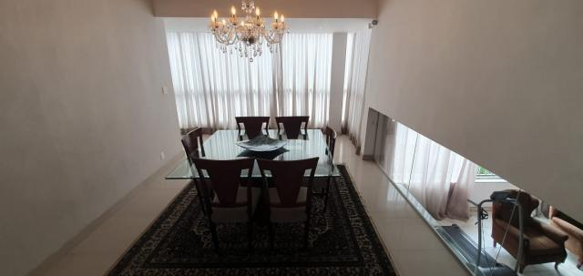 Casa à venda, 4 quartos, 4 vagas, alto caiçaras - belo horizonte/mg - Foto 7