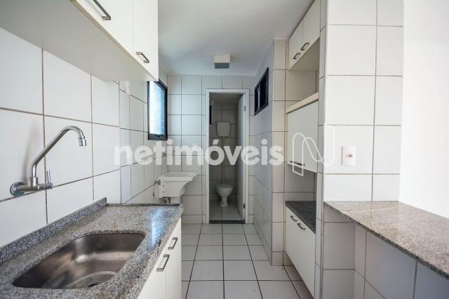 Apartamento para alugar com 3 dormitórios cod:776602 - Foto 3