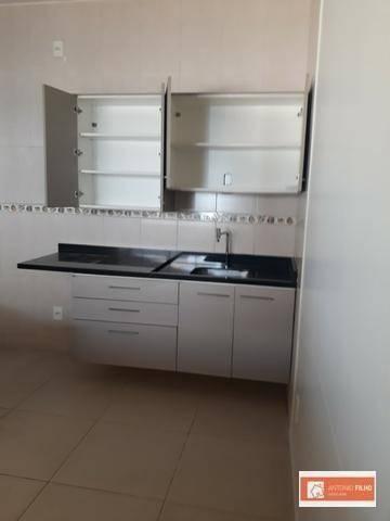 Casa nova, 2 quartos, 4 vagas, condominio fechado, Guara Park - Foto 4