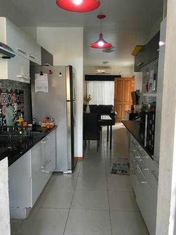 Linda casa em Condomínio Fechado! - Foto 15