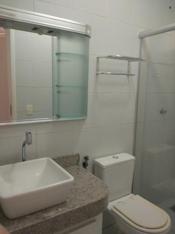 Casa para locação condominio San Remo - Bairro Jose de Alencar - Foto 7