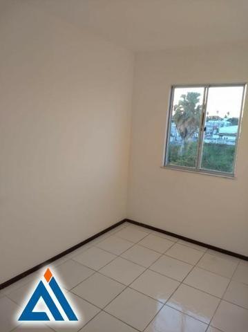 Apartamento de 2/4 em Condomínio - Foto 4
