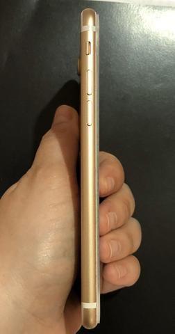 IPhone 7 32G Gold - Foto 3