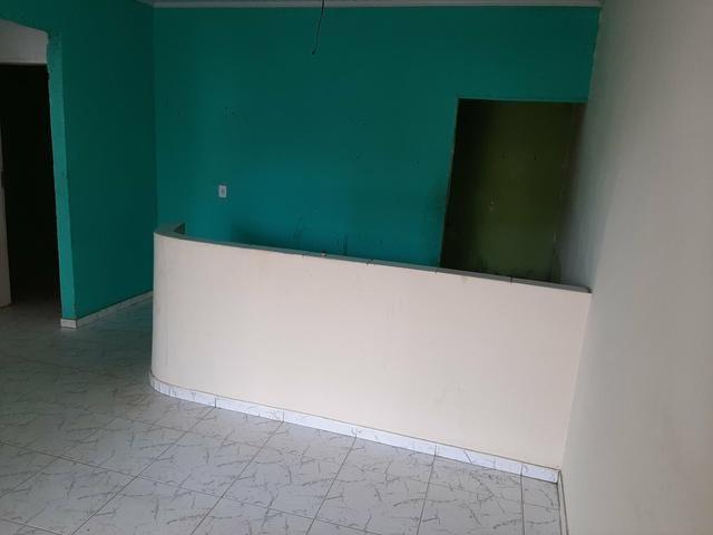 Casa no Recanto das Emas, (Urgente) - Foto 14