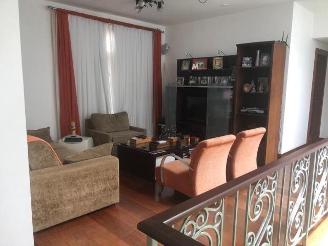 Casa 5 Quartos em Piatã, 1025 m² - Foto 16