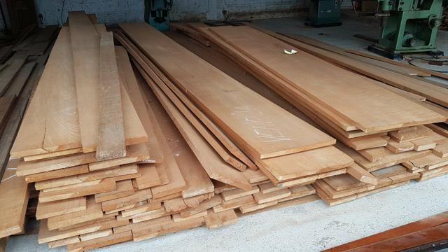 Siqueira madeiras - Foto 4