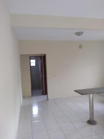 Apartamento para alugar com 1 dormitórios em Vila lucy, Goiânia cod:A000064 - Foto 10