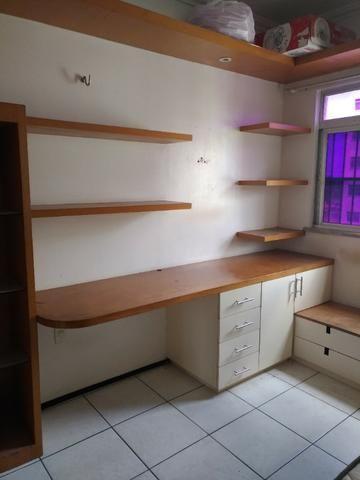Apartamento, 105 m², Vizinho ao North Shopping, 03 quartos sendo 01 suíte - Foto 11