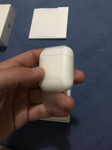 AirPods 2 - Foto 2