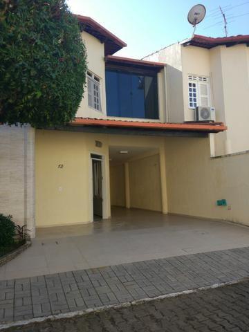 Casa para locação condominio San Remo - Bairro Jose de Alencar - Foto 19