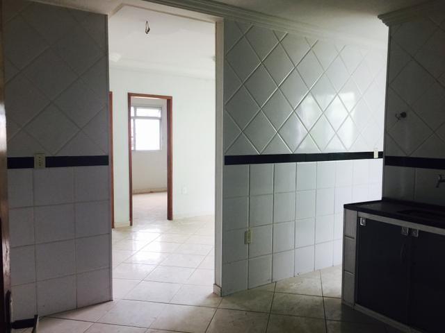 Alugo apartamento de 2 quartos em São Geraldo Cariacica - Foto 7