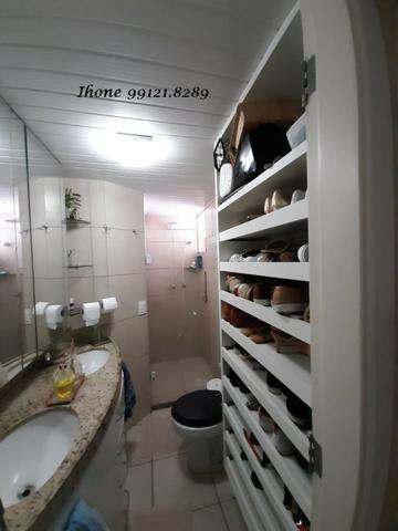 IA-3 suites .gabinete. 3 vagas.ihone 99121.8289 - Foto 11